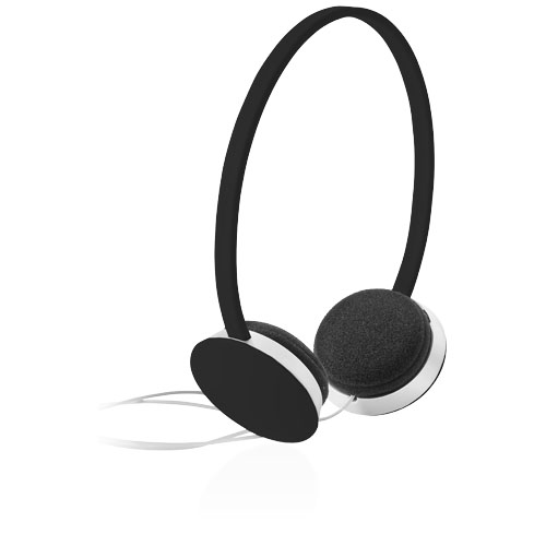 Casque audio aballo
