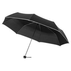 """Parapluie 3 sections 21"""""""