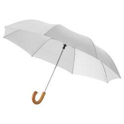 """Parapluie 2 sections 23"""""""