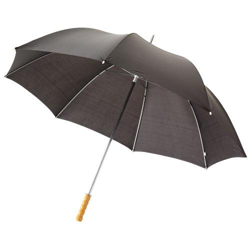 """Parapluie de golf 30"""""""