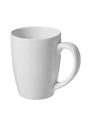 Verres et tasses