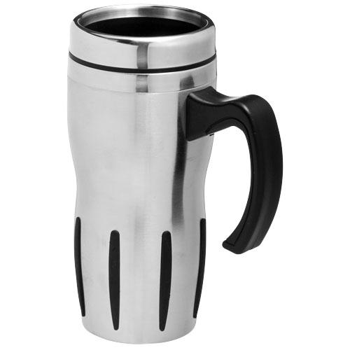 Mug isotherme tech