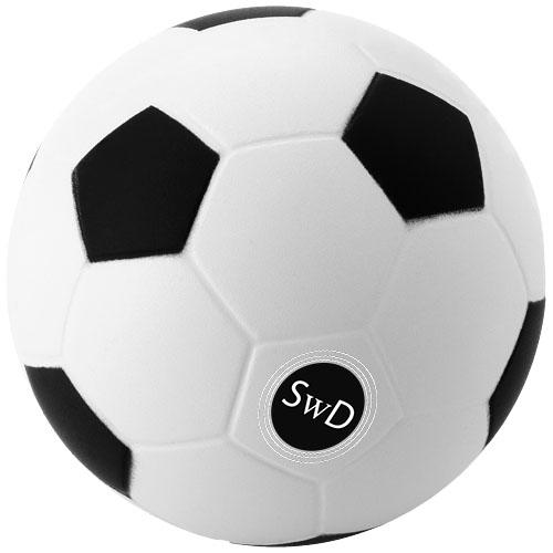 Ballon anti-stress football - 102099