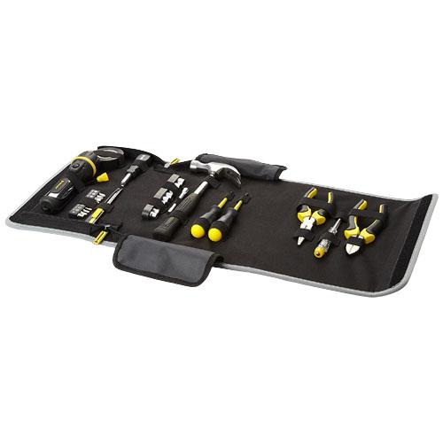 Set outils  31 pièces