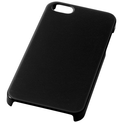 Boitier de protection iphone® 5/5s