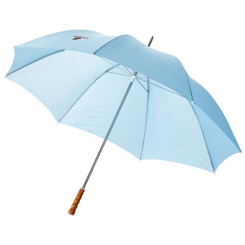 """Parapluie golf 30"""" avec poignée en bois karl - 109018"""