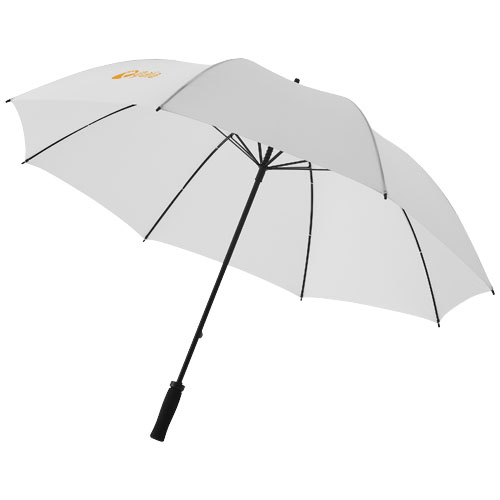 """Parapluie golf 30"""" avec poignée eva yfke - 109042"""