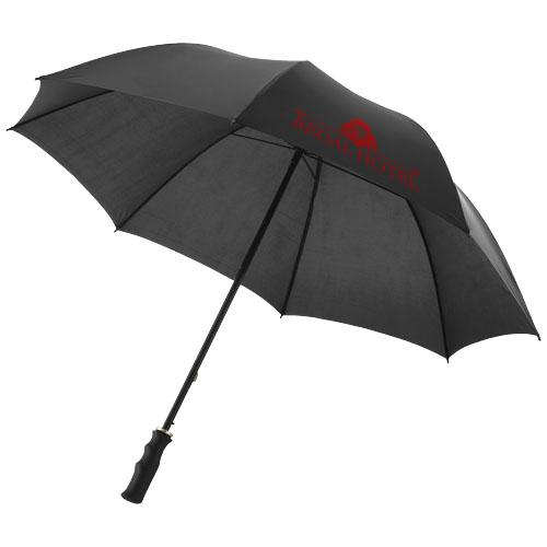 """Parapluie à ouverture automatique 23"""" barry - 109053"""