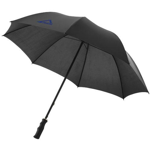 "Parapluie golf 30"" zeke - 109054"