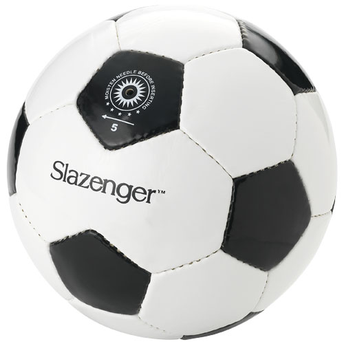 Ballon de football  30 panneaux