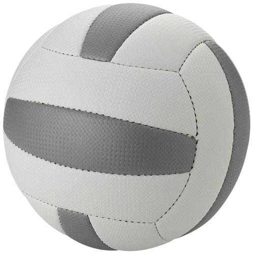Ballon de beach-volley nitro