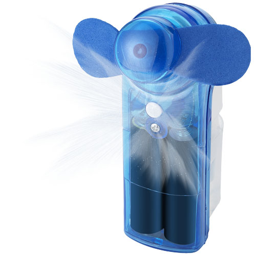 Ventilateur brumisateur cayo