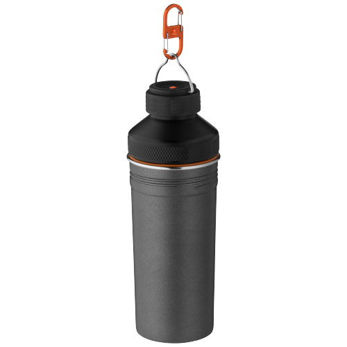 Bidon anti-fuite rambler