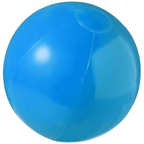 Ballon de plage plein bahamas