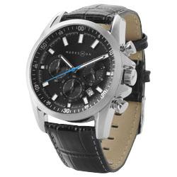 Montre chronomètre classic