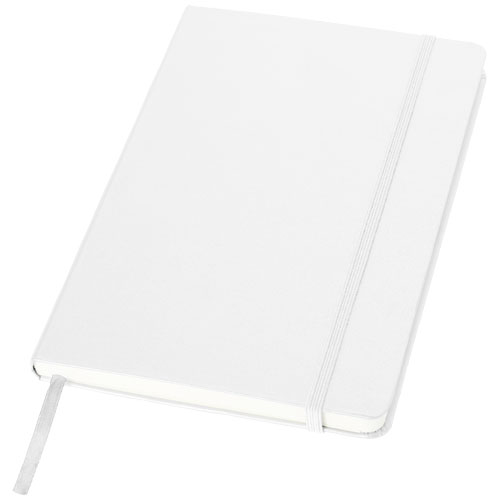 Carnet de notes de bureau classic