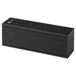 Haut-parleur bluetooth® soundwave