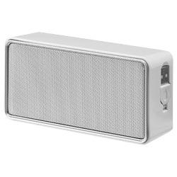 Haut-parleur speakerboxx