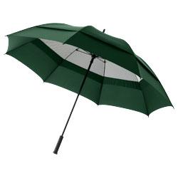 """Parapluie  double couche 30"""""""