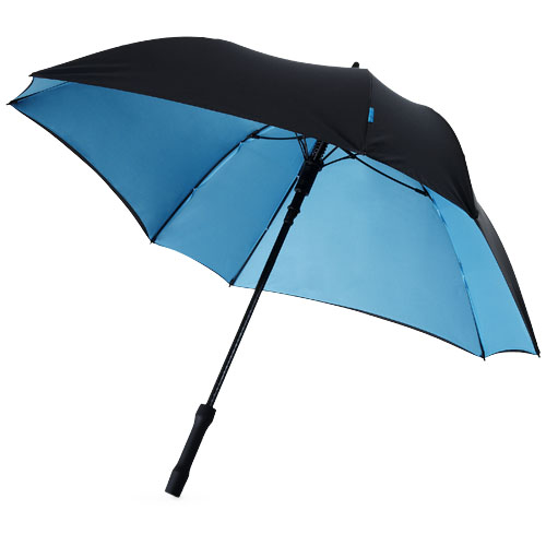 Parapluie automatique square 23""