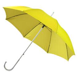 """Parapluie classic aluminium 23"""""""