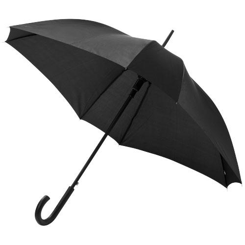 """Parapluie carré automatique 23.5"""""""