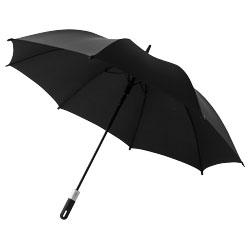 """Parapluie à ouverture par rotation 27"""""""