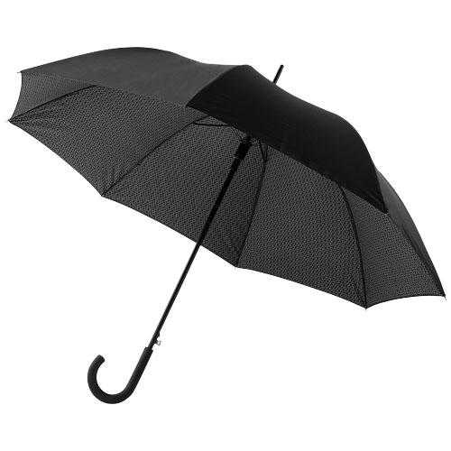 """Parapluie double couche à ouverture automatique 27"""""""