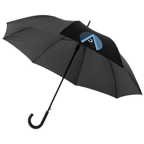 """Parapluie double couche à ouverture automatique 27"""" cardew"""
