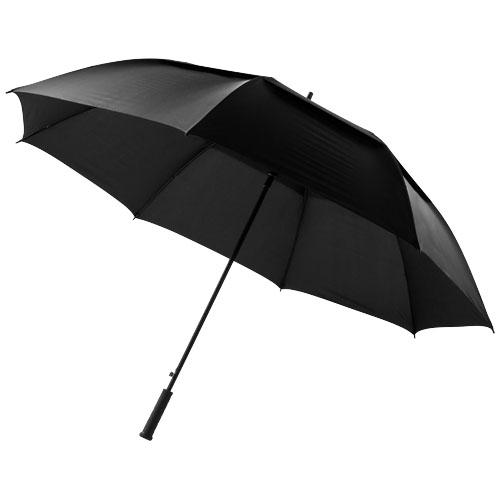 """Parapluie de golf à ouverture automatique 32"""""""