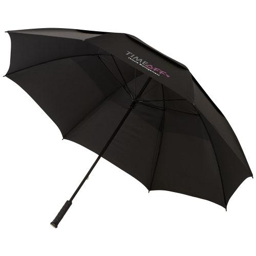 """Parapluie aéré et coupe-vent 30"""" newport"""