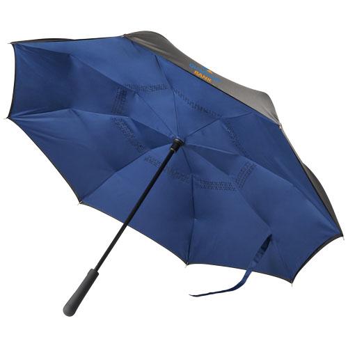 """Parapluie réversible 23"""" lima"""