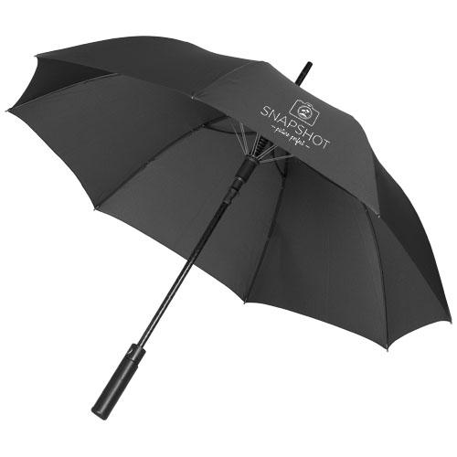 """Parapluie tempête à ouverture automatique de 23"""" riverside"""