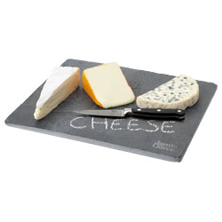 Set craie et fromage