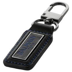 Porte-clés balmain