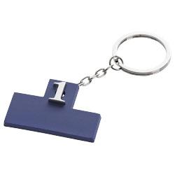 Porte-clés n°1
