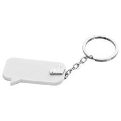 """Portes-clés """"j'aime"""""""