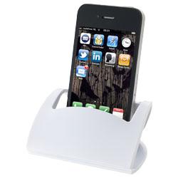 Support téléphone pliable corax