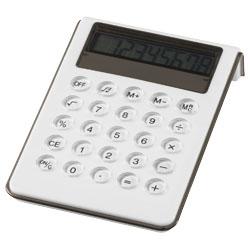 Calculatrice de bureau soundz