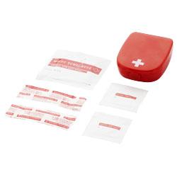 Trousse de premiers secours 5 pièces