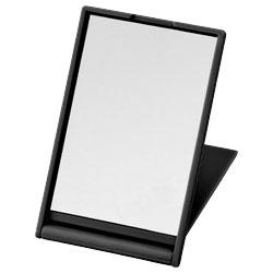 Miroir avec support cindy