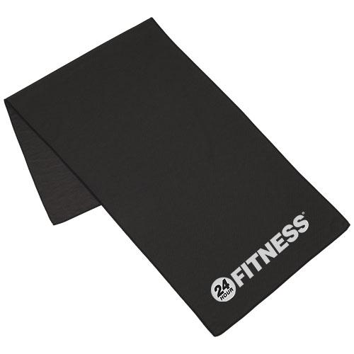 Serviette fitness alpha