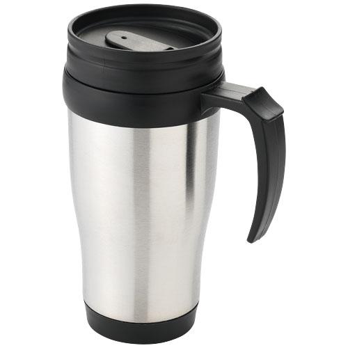 Mug isotherme gila