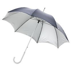 """Parapluie aluminium 23"""""""