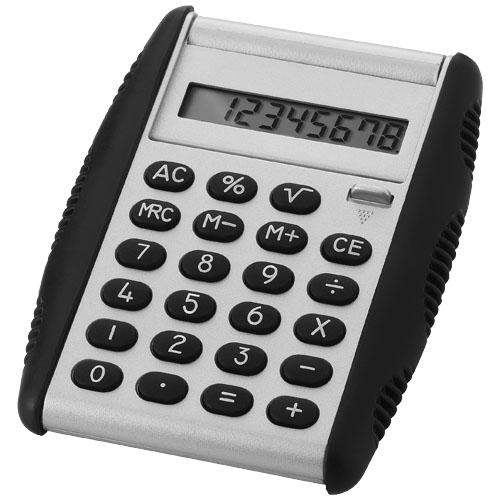 Calculatrice magic