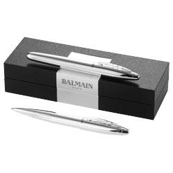 Parure de stylos à bille