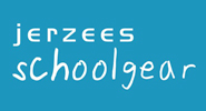 jerzees-schoolgear