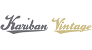 kariban-vintage