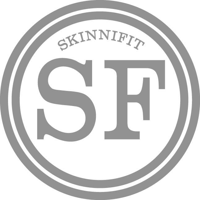 skinni-fit
