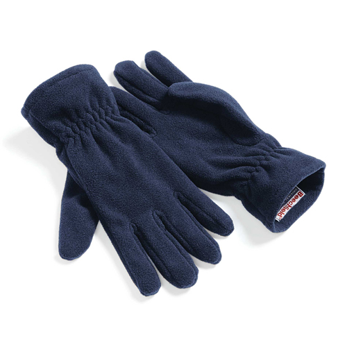 Alpine gloves